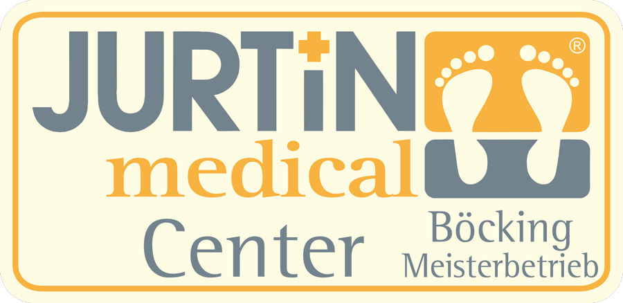 Boecking Meisterbetrieb Logo